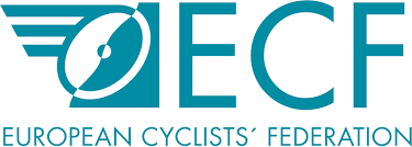 ECF - European cyclists federation
